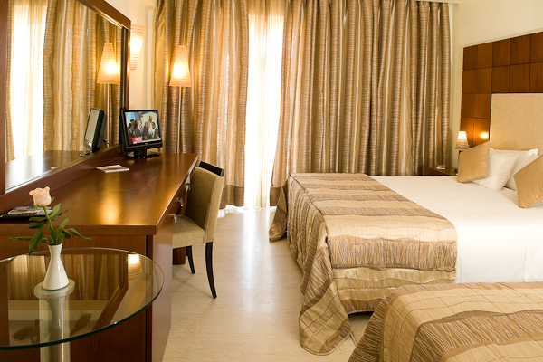 Zakynthos, Hotel Zante Park, camera tripla.jpg
