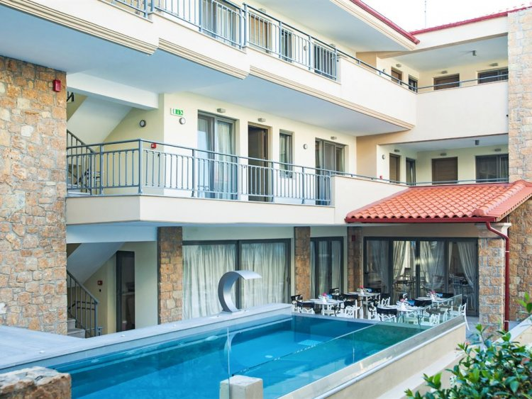 b_grecia_halkidiki_kassandra_polichrono_hotel_core_resort_186127.jpeg