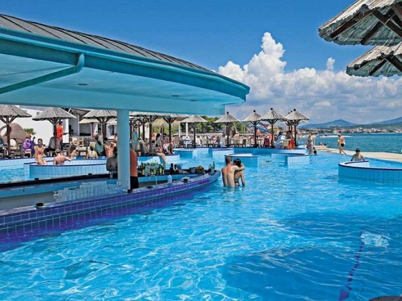 solaris-beach-hotel-niko-57409543.jpg