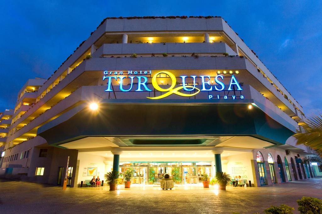Turquesa Playa Gran 5.jpg