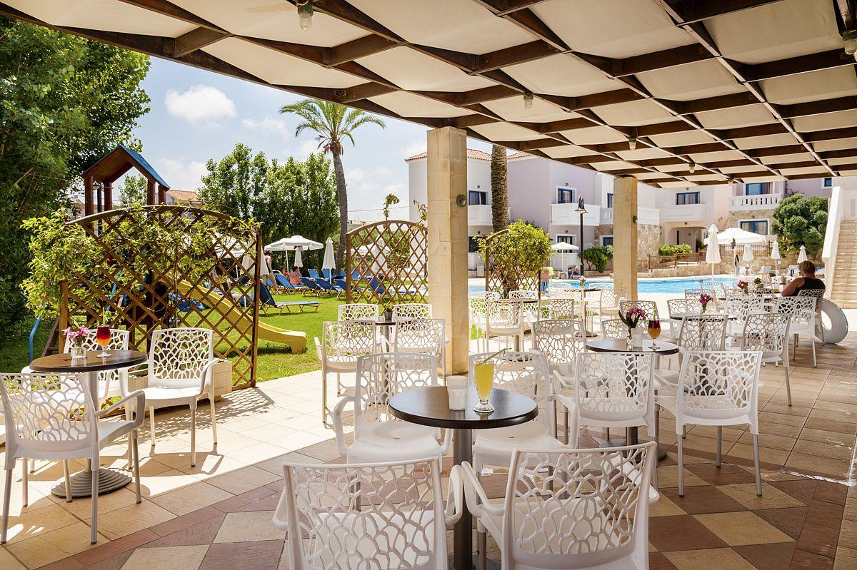 adelais-hotel-general-gallery-0041.jpg