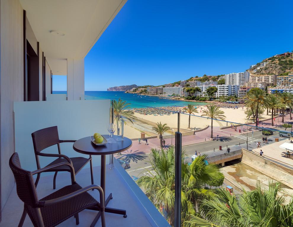 Mallorca_Hotel_H10_Casa_Del_Mar_balcon.jpg