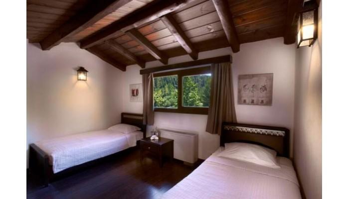 hotel-acrotel-athena-residence-h606803-poze-139-1540669316.jpg