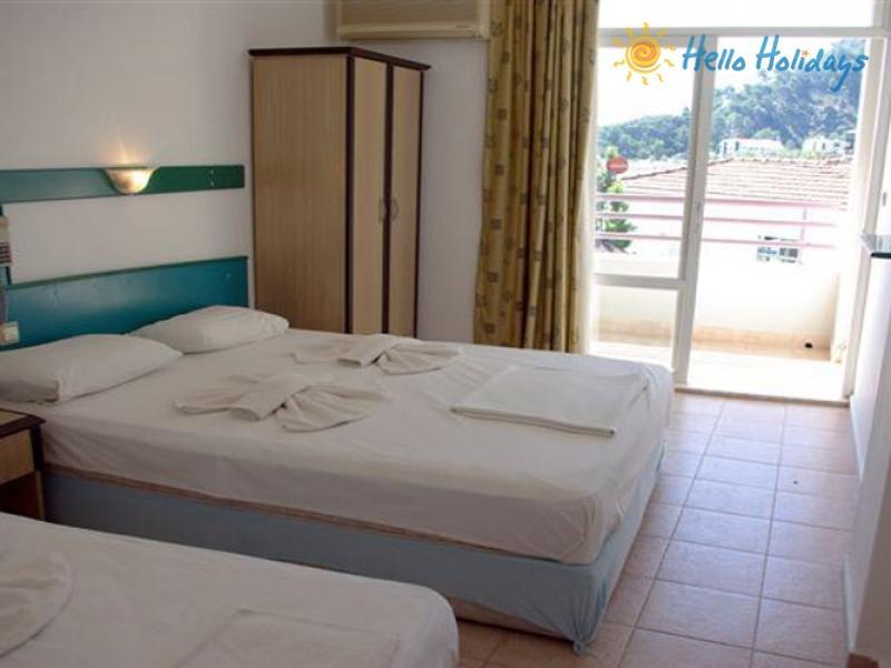 MERIC BEACH HOTEL 2.jpg