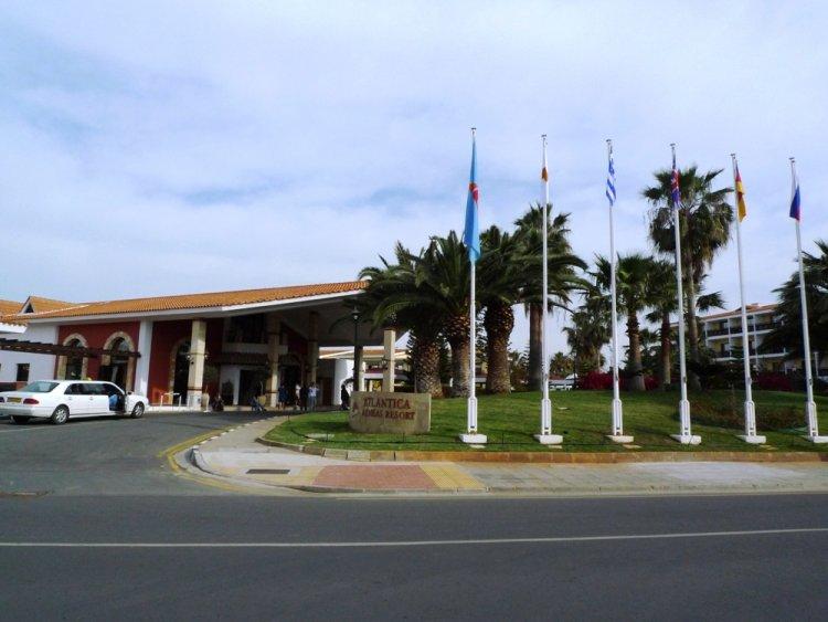 cipru_ayia_napa_hotel_atlantica_aeneas_1.jpg