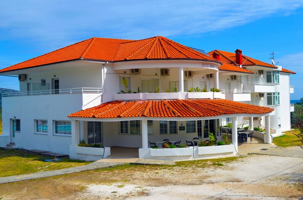 hotel-achillion-220.jpg
