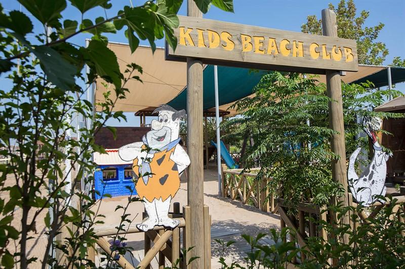 Trendy Verbena Beach (29)_800x533.jpg