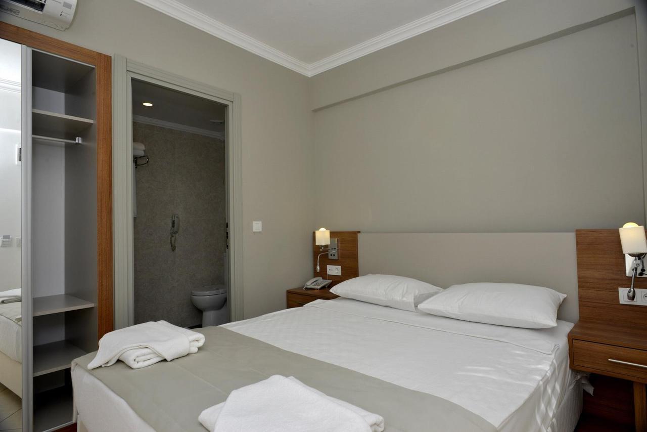 ANADOLU HOTEL BODRUM 7.jpg