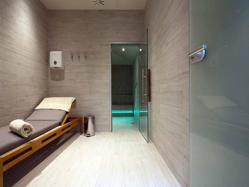 hotel_dalmacija_wellness0001.jpg