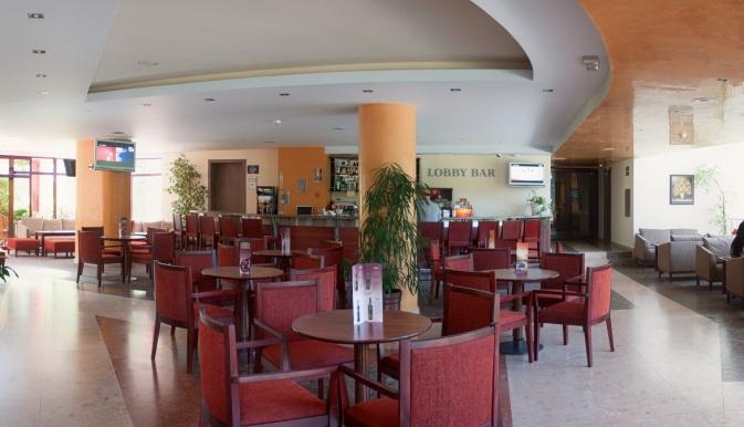 Odessos lobby.jpg