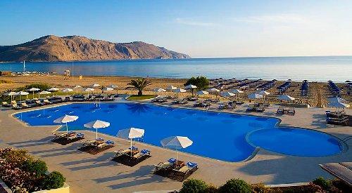 PILOT-BEACH-RESORT-HOTEL-CHANIA-CRETA-2