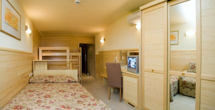 s3-hotel-flamingo-178451.jpg