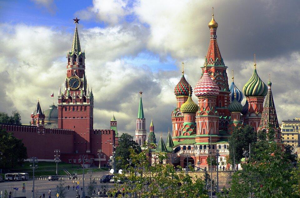 rsz_moscow-3895333_1920.jpg