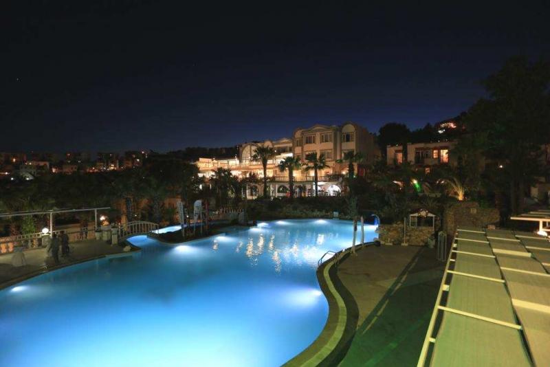 phoenix-sun-hotel-foto-11.jpg