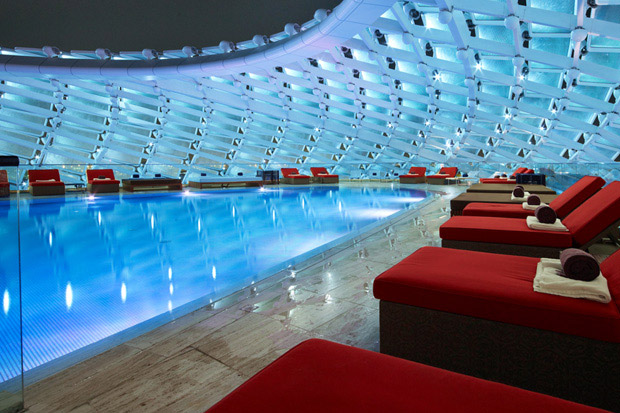 11-Yas-Viceroy-Hotel-Marina-Roof-top-pool.jpg