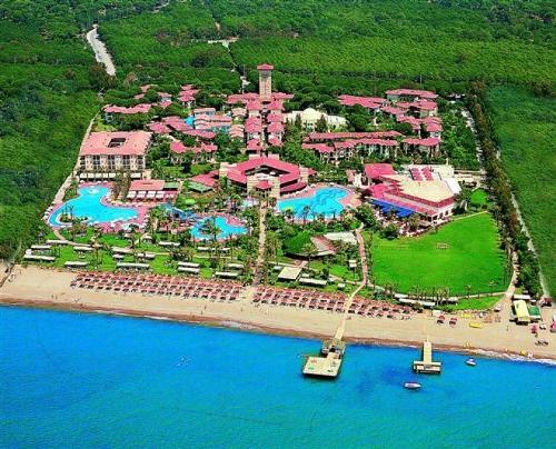 Hotel Paloma Grida Village &Spa.jpg