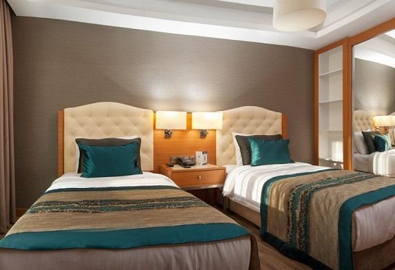 aquasis-deluxe-resort-spa-e5cfebf.jpg