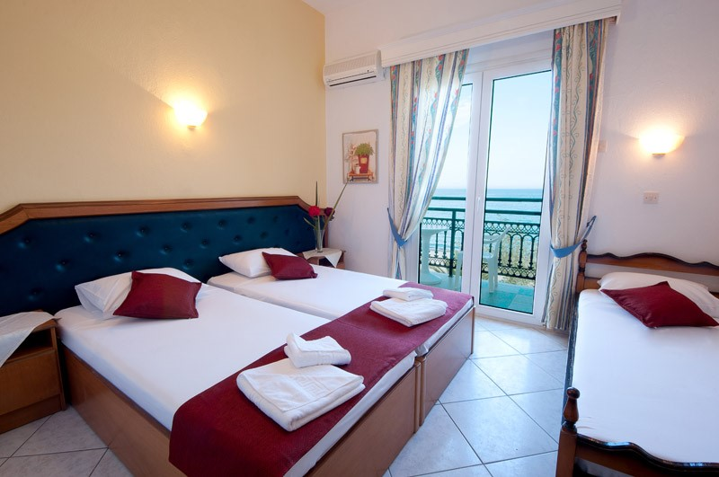 thassos - fedra hotel - golden beach (5).jpg