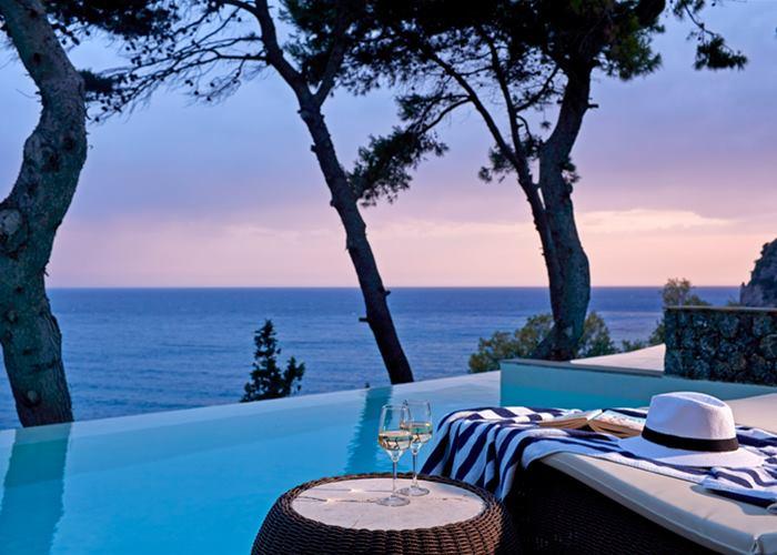 villa-private-use-pool.jpg