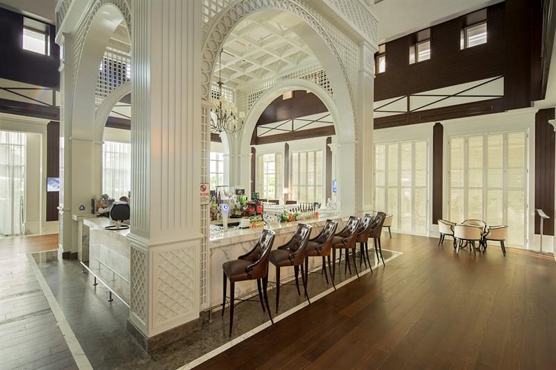 Titanic Deluxe - restaurants (11)_800x533.jpg