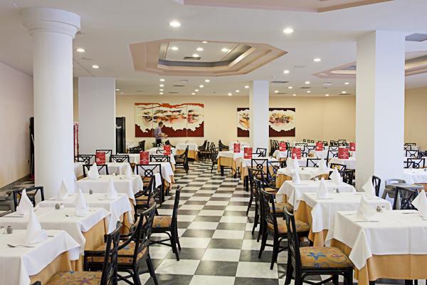 hotel-tenerife-4-estrellas-guayarmina-princess-11743-0.jpg