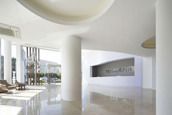 Marmaris, Hotel Blue Bay Platinum, receptie.jpg