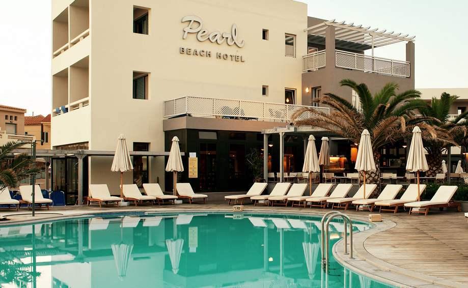csm_GR_HER_SENTIDO_PEARL_BEACH_Hotel___Pool__2__3e96f42133.jpg