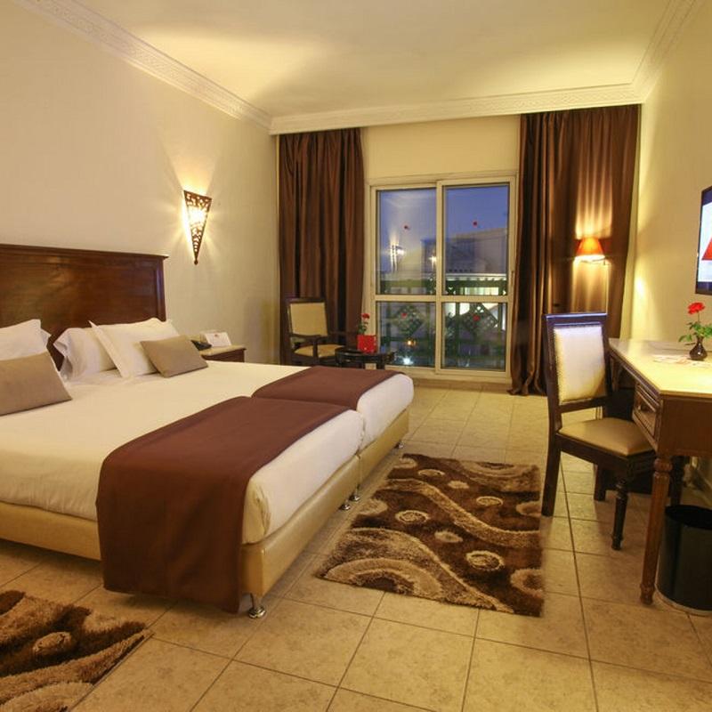 Mogador_Opera_Hotel_Spa-Marrakech-Standard_room-33-375651.jpg