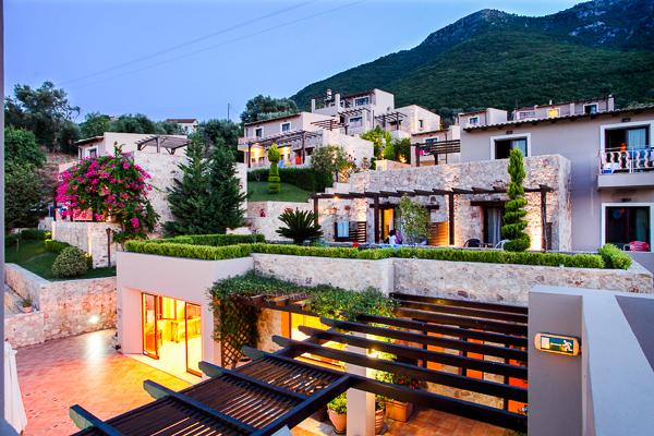 Tesoro, Lefkada, exterior, apartamente.jpg