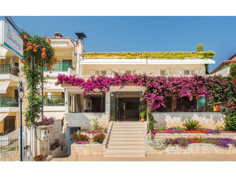 XENIOS LOUTRA VILLAGE HOTEL EXTERIOR.jpg