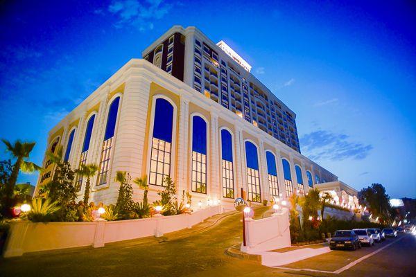 club-hotel-sera-122.jpg