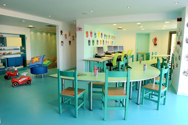 14-Asterias Children's Club.jpg