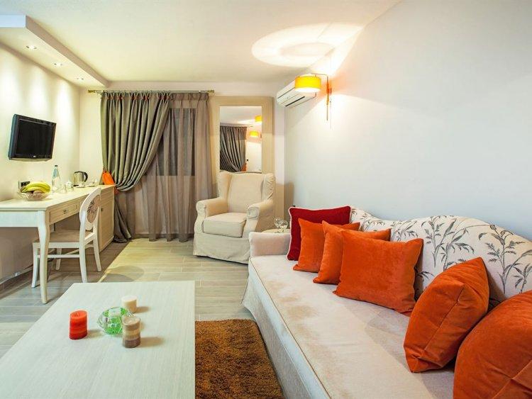 b_grecia_halkidiki_kassandra_polichrono_hotel_core_resort_186171.jpeg