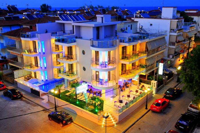 Panorama Inn - Paralia - Hello Holidays.JPG