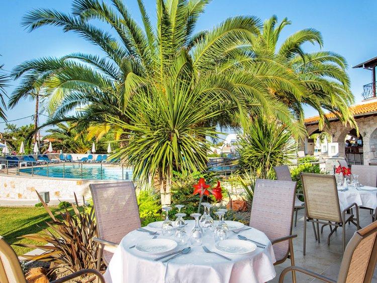 b_grecia_halkidiki_kassandra_pefkohori_hotel_anna_maria_paradise_150299.jpeg