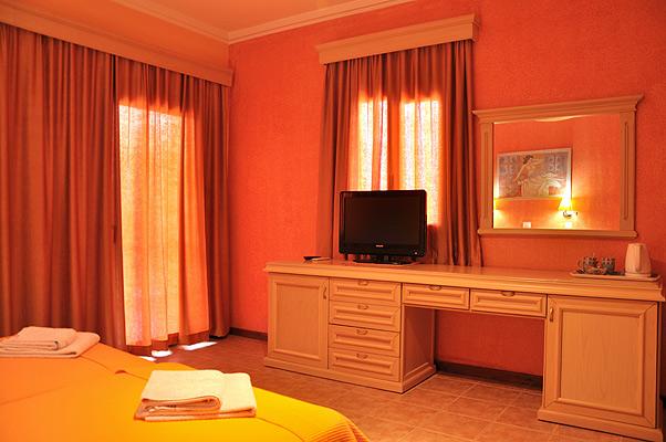 grecia_insula_thassos_limenas_hotel_pegasus_dubla_superior.jpg