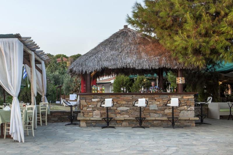ACROSS BLUE BEACH HOTEL - GERAKINI (2).jpg