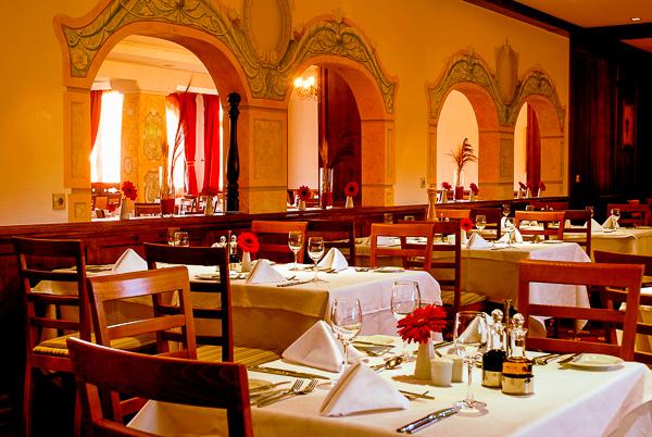 Print_RestaurantGallery2.jpg