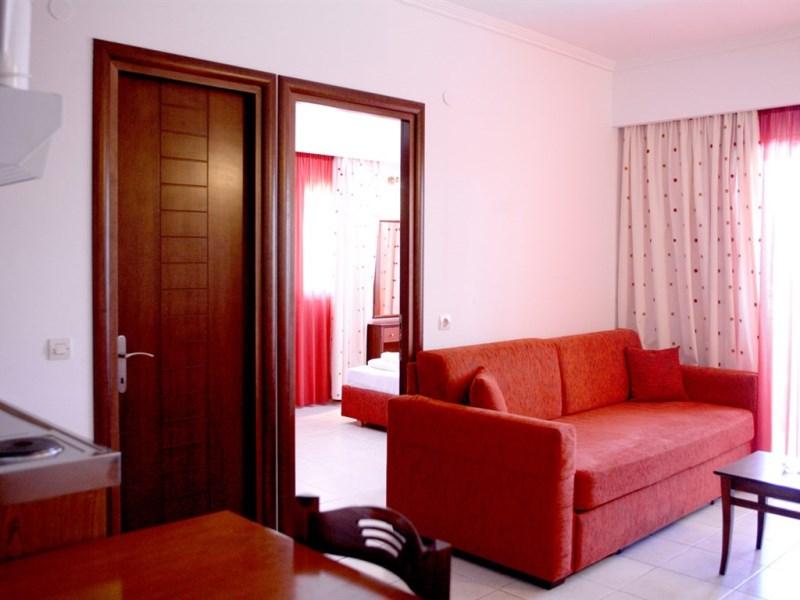 NAIAS HOTEL - HANIOTI (7).jpeg