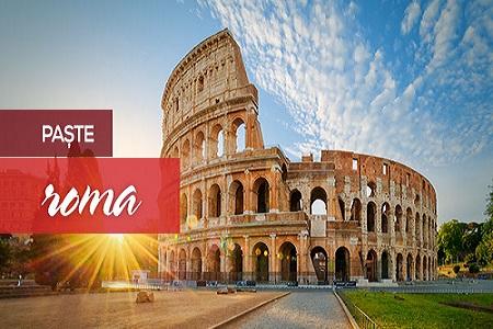 B2B Paste 2020 Roma.jpg