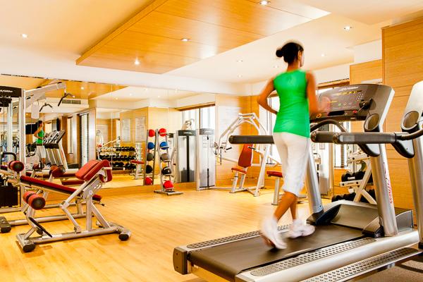 gym - ramada plaza jumeirah beach residence.jpg