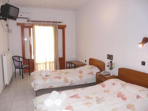 Hotel-OSCAR-835455.jpg