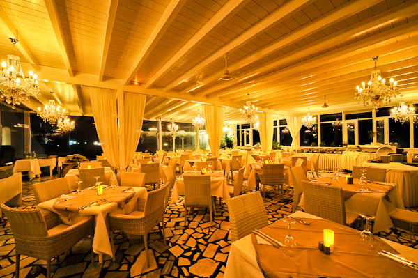 IMPERIAL MED Restaurant.jpg