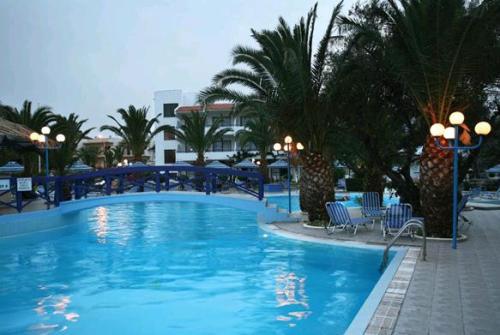 Hotel Filerimos.JPG