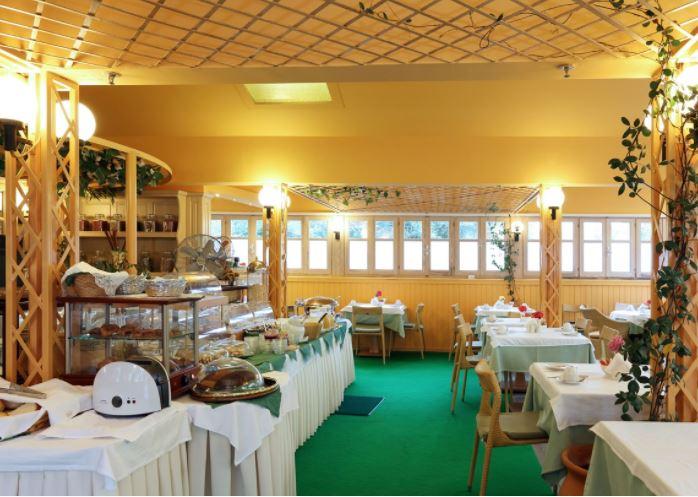 bv restaurant.JPG