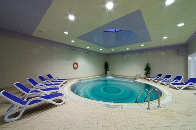 spa-facility-635394024458968985_720_405.jpg