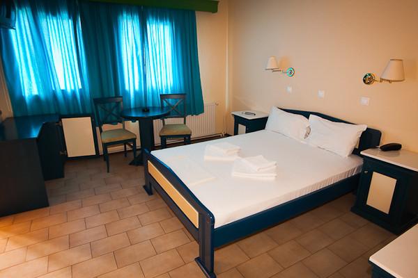 Thassos, Hotel Pegassus, camera dubla.jpg