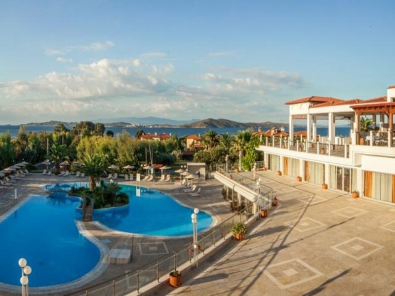 ALEXNDROS PALACE HOTEL&SUITES - OURANOPOLIS  (7).jpg