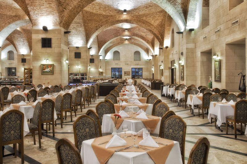 tp-ana-restorant-3.jpg