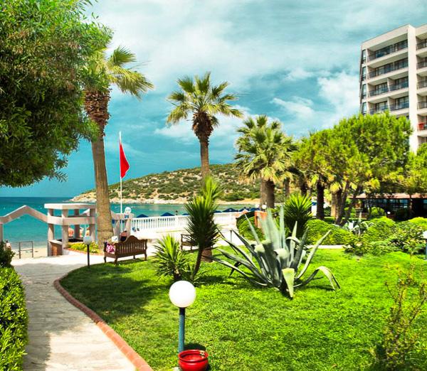 hotel-tusan_beach_resort-kusadasi-wwdmw2id2c0o.jpg